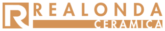 Real Onda-logo